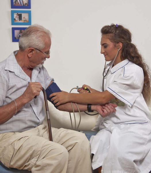 asistenta-medicala